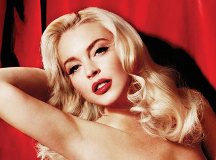 Join. lindsey lohan totally naked accept