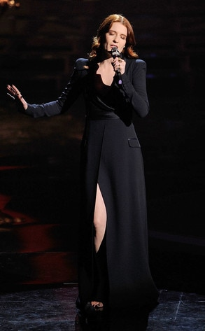 Florence Welch, Florence and the Machine, VH1 Divas