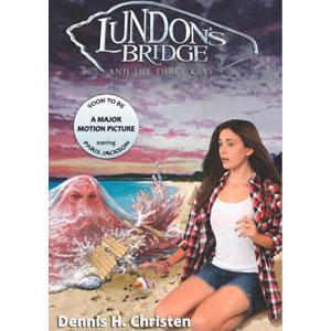 Lundon's Bridge, Paris Jackson