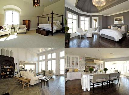 LeAnn Rimes Estate