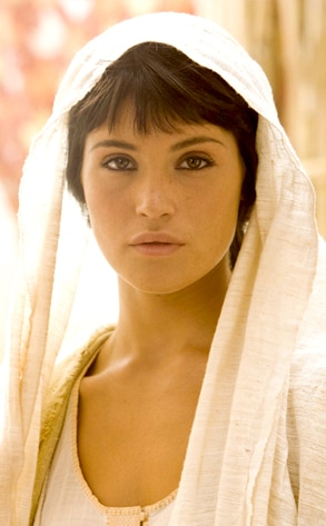 Gemma Arterton, Prince of Persia: The Sands of Time
