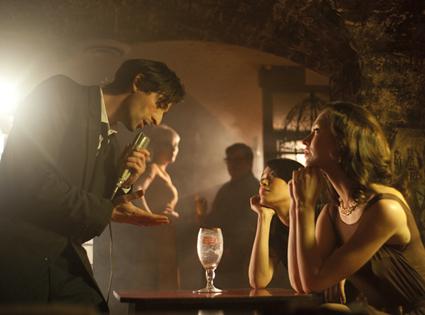 Adrien Brody, Superbowl Ad