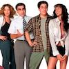 <i>Ace Ventura</i>, <i>American Pie</i>, <i>Batman</i> and <i>Wild Wild West</i> Leaving Netflix in April 2018