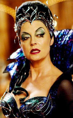 Susan Sarandon, Enchanted