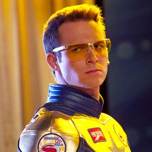 Eric Martsolf, Smallville