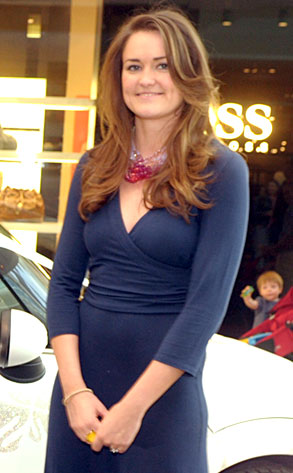 Kate Middleton, Look- alike