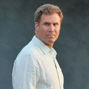 Will Ferrell, Everything Must Go