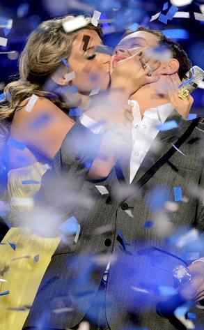 Scotty McCreery, American Idol