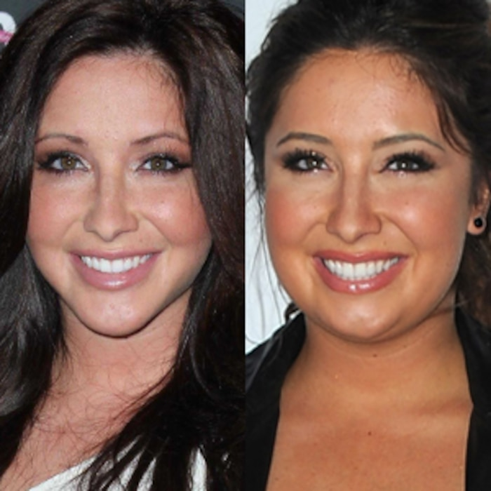 Top Plastic Surgeon Dissects Bristol Palin S New Face E News