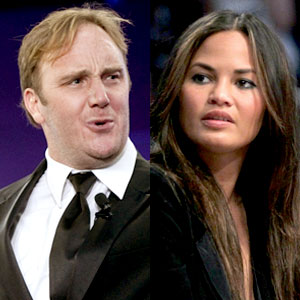Who is jay mohr