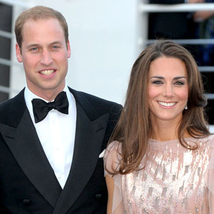 Royal Baby, Prince William, Kate Middleton