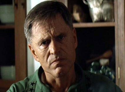 Apocalypse Now, G.D. Spradlin