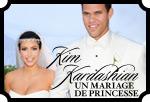 kim wedding blog tile FR