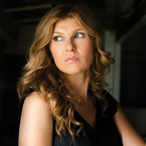 Connie Britton, American Horror Story