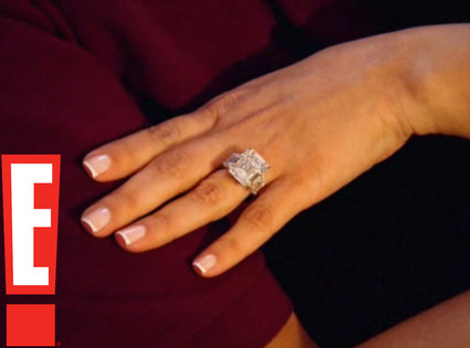 Kim Kardashian, Kris Humphries, Proposal Video