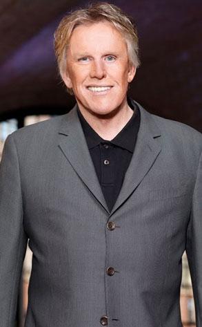 Celebrity Apprentice, Gary Busey