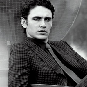 James Franco Art Projects