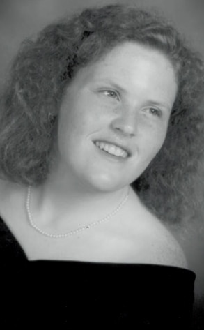 Fortune Feimster, After Lately, High School Photos