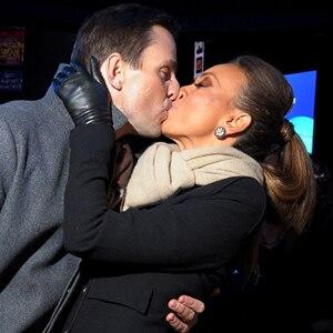 dating show hostet av Giuliana og Billfinsk dating på nettet
