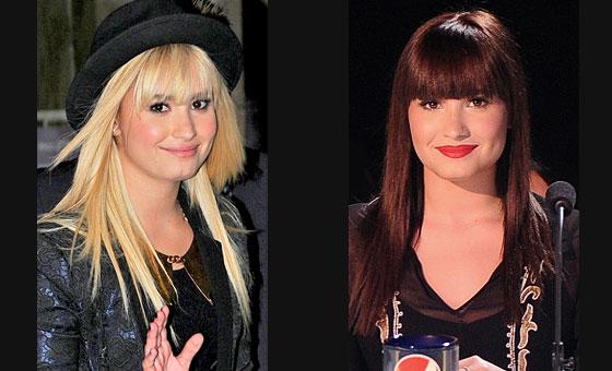 FP Games, Demi Lovato
