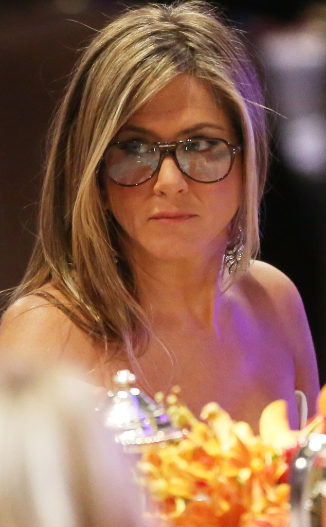29+ Jennifer Aniston Glasses Wallpapers