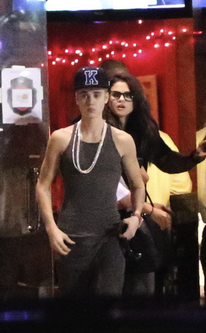 Justin Bieber and Selena Gomez: The Aftermath of Their ...