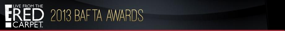 LRC 2013 header BAFTA
