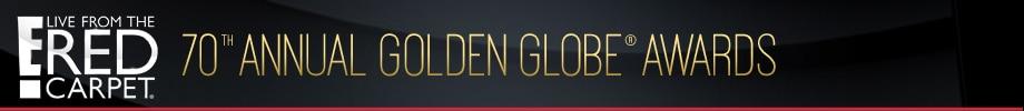 LRC 2013 header Golden Globes