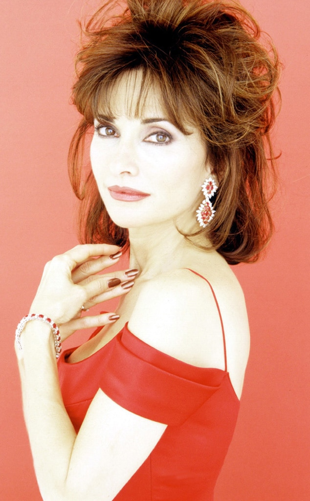 Erica Kane