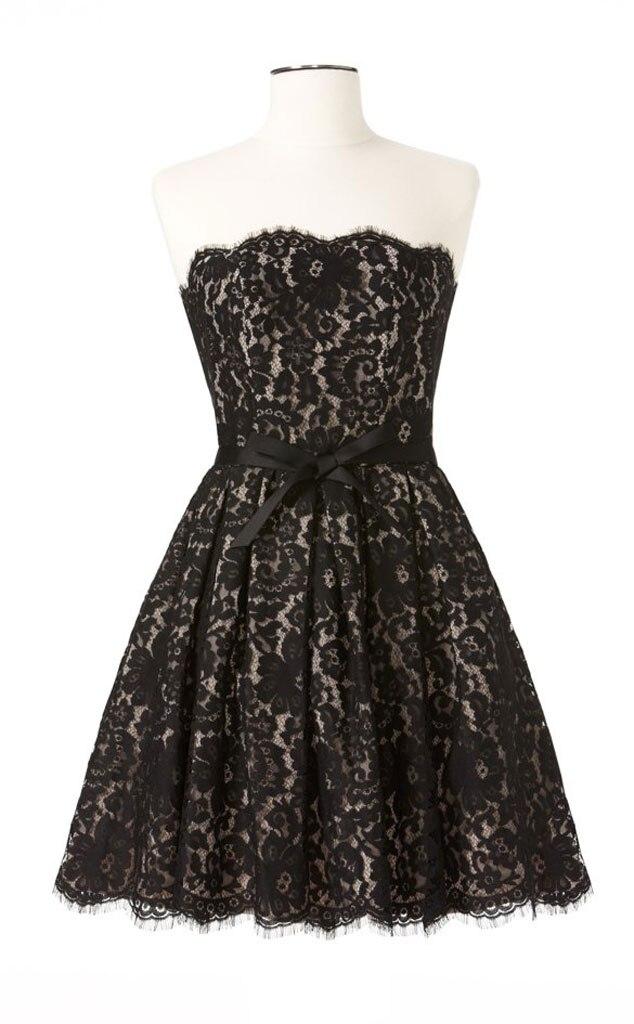 Target Neiman Marcus: Robert Rodriguez Dress
