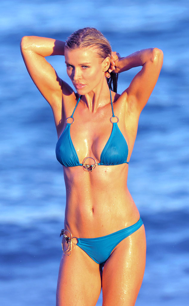 Tits Swimsuit Milla Jovovich  naked (65 foto), iCloud, cameltoe
