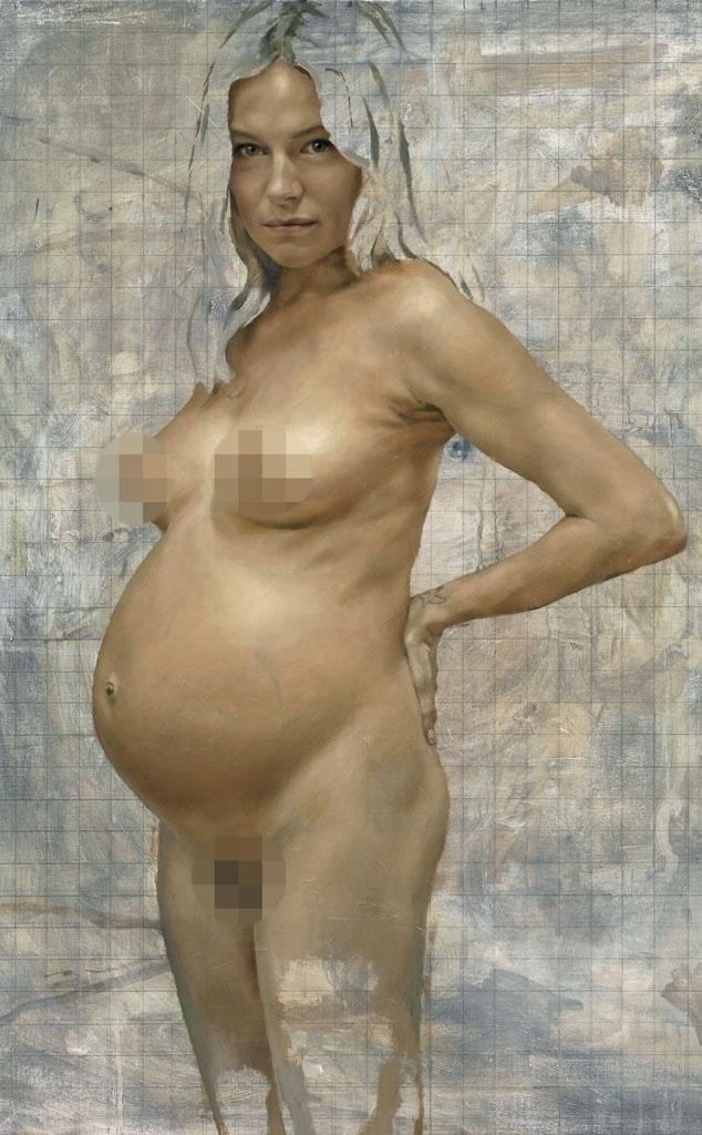 Nackt Tippi Hedren  Beautiful role