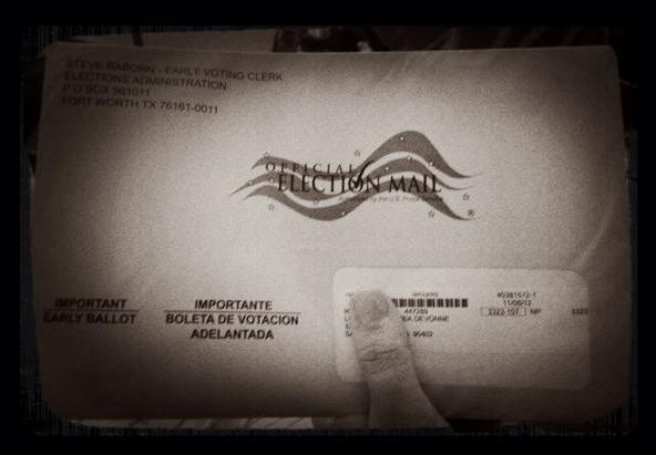 eleição, barack obama, celebridades votam