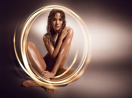Jennifer Lopez, Glow
