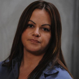 Jenni Rivera, Filly Brown