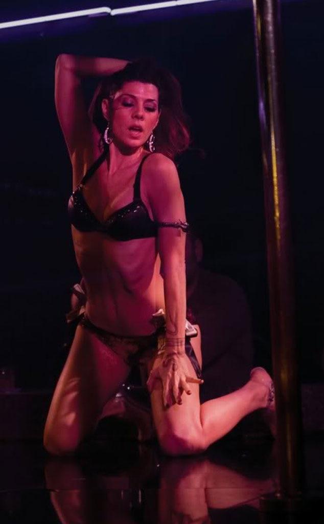 Jennifer taylor nude pics