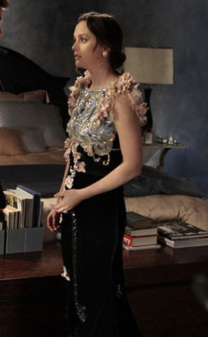 Gossip Girl, Blair's Top 10 Looks