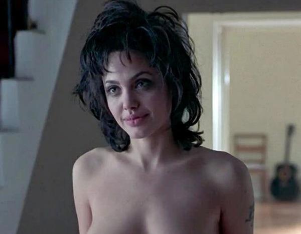 Hot naked guy orgasm