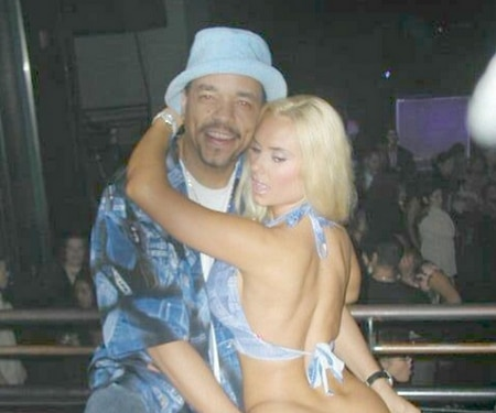 ice-t-wife-coco-naked