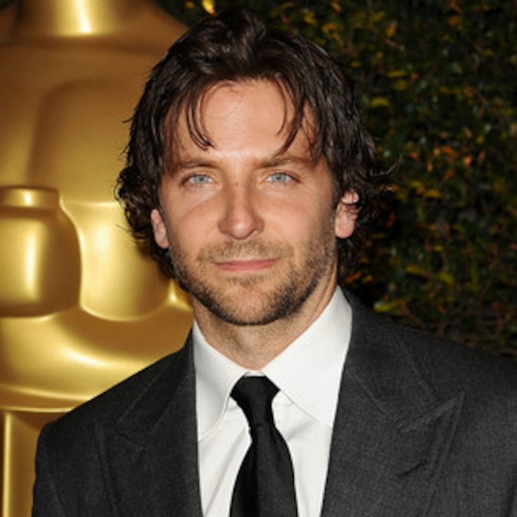 Bradley Cooper Fast-Tracking American Sniper Movie After Death of