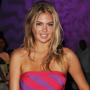 top-secret sports illustrated swimsuit issue cover leaks early—smile