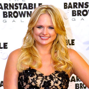 miranda lambert cleared by police of threatening to punch rival store owner e news. Black Bedroom Furniture Sets. Home Design Ideas
