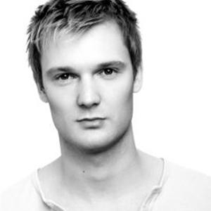 Oliver Kieran-Jones