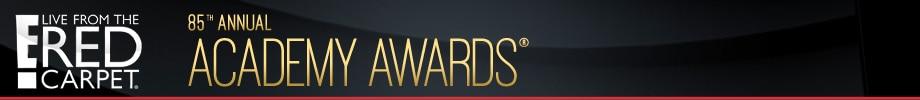 LRC 2013 header Oscars AU UK CA