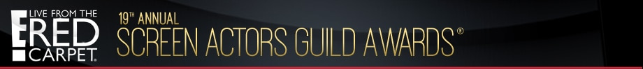 LRC 2013 header SAG AU UK CA