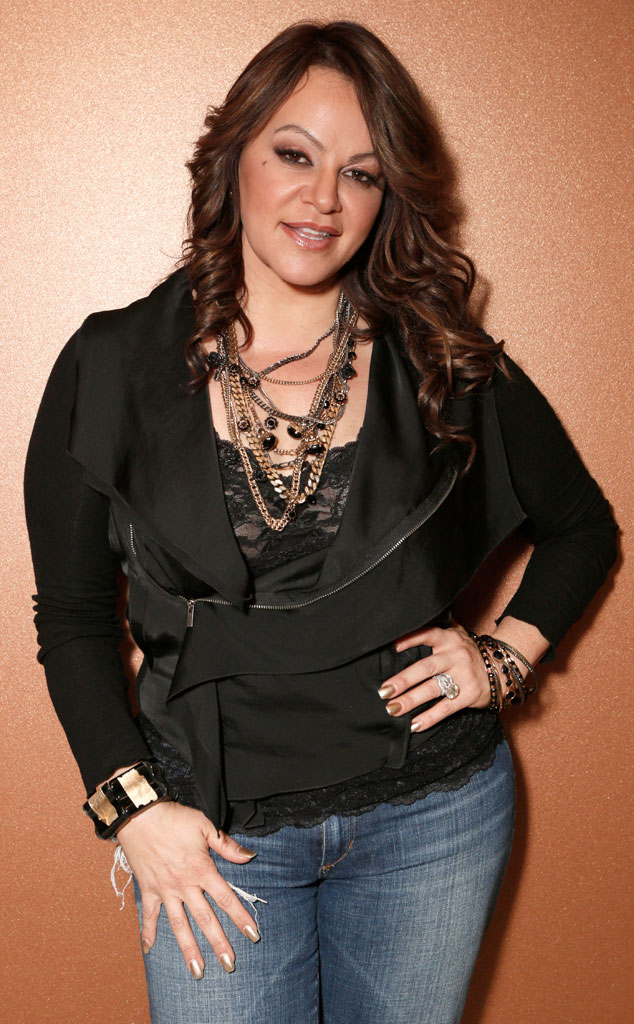 Photo #707536 from Jenni Rivera\'s Most Inspirational Quotes ...