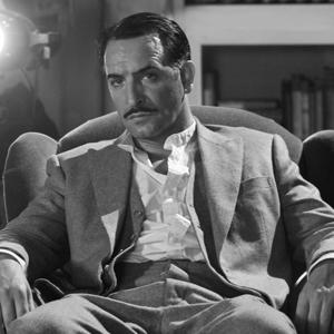 The Artist, Jean Dujardin