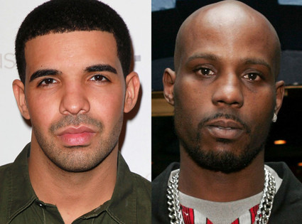 Dmx Slams Drake Haircut And All I Dont Like Anything About Him