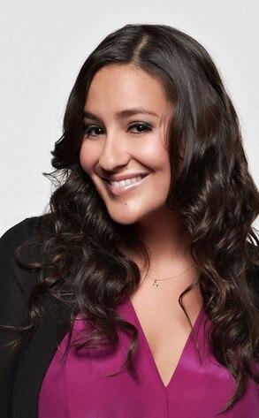 American Idol 11, Jen Hirsh