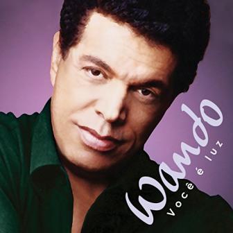 Morre cantor Wando aos 66 anos - E! Online Brasil